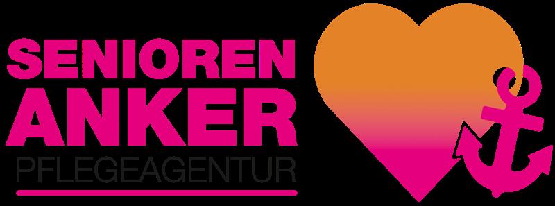 Pflegeagentur Senioren Anker Bremerhaven