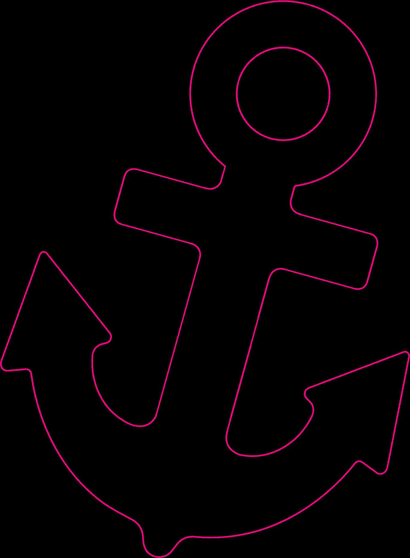 Eins-zu-eins-Betreuung - Pflegeagentur Senioren Anker Bremerhaven