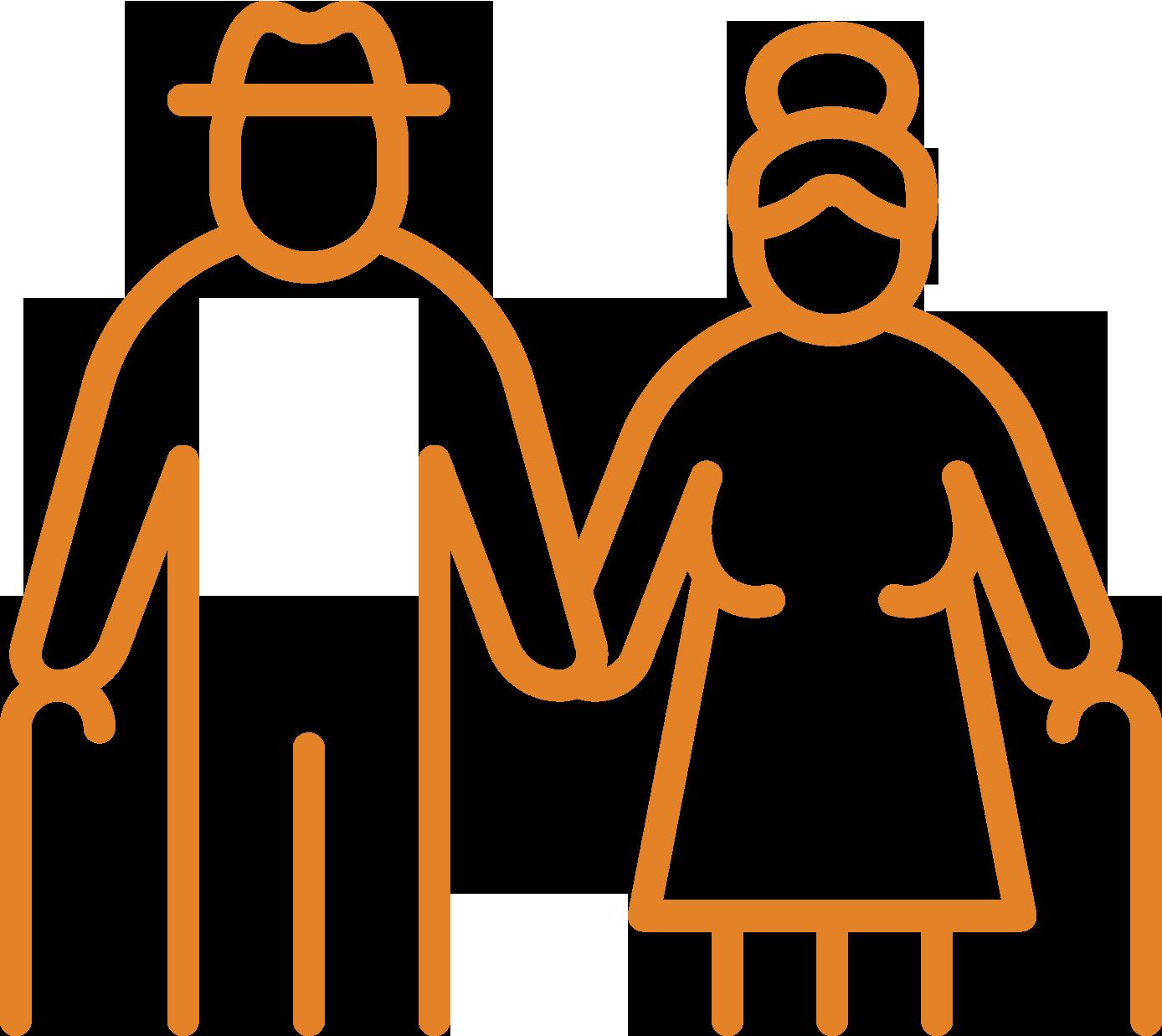 24-Stunden-Zuhause-Pflege - Pflegeagentur Senioren Anker - Wandzioch - Bremerhaven
