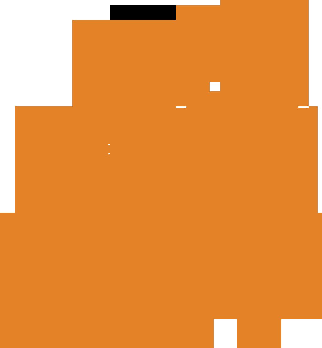 Vermittlung Service-Engel - Pflegeagentur Senioren Anker - Wandzioch - Bremerhaven