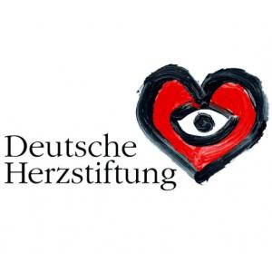deutsche_herzstiftung_logo