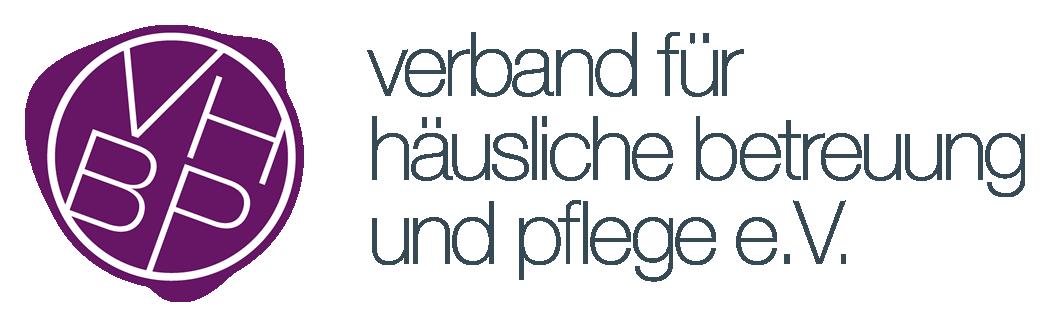 logo-vhbp